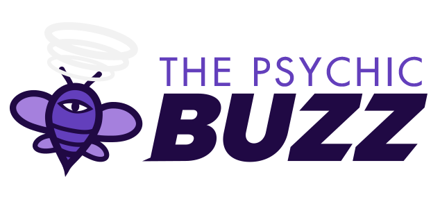 The Psychic Buzz